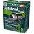 Alimentador Automático Para Peixes JBL - Imagem 1