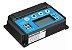 Controlador de Carga 60 amperes LCD - Imagem 7