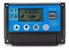 Controlador de Carga 60 amperes LCD - Imagem 5
