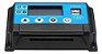 Controlador de Carga 60 amperes LCD - Imagem 4