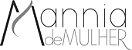 Escova Progressiva Mania De Mulher 2x1000ml  - Imagem 2