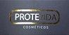 Escova Progressiva Protevida Tratamento Térmico 2x1litro  - Imagem 5