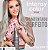 Intensy Color Matizador Juju Le Charmes Silver 300ml + Brinde - Imagem 3