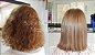 Madame Lis Hair Btx Redutor Volume Mask Control Delicat 500g - Imagem 2