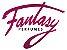 Fantasy Midnight Britney Spears Perfume Feminino 100ml  - Imagem 2