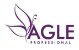 Redutox Capilar Agle Argan Restore Professional Argan Oil 1kg  - Imagem 2