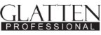 Glatten B.Tox Botox de Chuveiro Redutor de Volume e Frizz 480g - Imagem 2