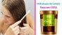 Fox Professional Máscara Moringa Oil Reposição Hídrica 1kg  - Imagem 2