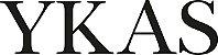 Ykas Ycolor Matizador Efeito Perolado Mascara Matizadora 100ml - Imagem 2