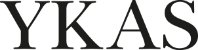 Ykas Ycolor Matizador Efeito Platinado Mascara Matizadora 500ml + Brinde - Imagem 3