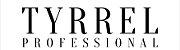 Tyrrel Healing Reconstrução Instantânea Queratina 250ml + Óleo - Imagem 2