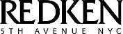 Redken Frizz Dismiss Kit Duo Shampoo e Condicionador 2x1litro - Imagem 2