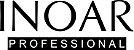 GHair Escova Progressiva Perfect Blond Matizadora 3 passos 1litro - Imagem 2
