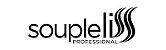 SoupleLiss Coloração Souple Louro Escuro 6.0 - 60g - Imagem 3