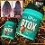 iLike Professional B.tox Orgânico Sem Formol 250g + Brinde - Imagem 2