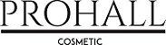 Prohall Máscara Home Care Extreme Repair Macadamia 300g + Óleo - Imagem 3