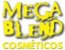 Mega Blend Mask Btx Selagem Efeito Verniz Sem Formol 250g - Imagem 2