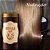 Felps Marula Máscara de Hipernutrição Nutrição Capilar 1kg + Brinde - Imagem 2