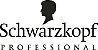 Schwarzkopf Bc Bonacure Peptide Repair Shampoo e Cond e Máscara 200ml - Imagem 4