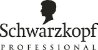 Schwarzkopf Professional Bc Bonacure Máscara Color Freeze- 200 ml - Imagem 2