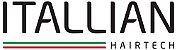 Itallian Extreme Up Hairtech SOS Reconstrutor Anti Emborrachamento 3x230ml - Imagem 2