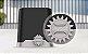 Motor de Portão Eletrônico DR 600 Fast - Intelbras - Imagem 1