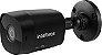 Câmera Bullet Infravermelho Multi HD Intelbras VHD 1220 B Full HD 1080p - Intelbras - Imagem 3