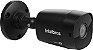 Câmera Bullet Infravermelho Multi HD Intelbras VHD 1220 B Full HD 1080p - Intelbras - Imagem 2