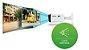 Câmera Intelbras Varifocal HDCVI com Infravermelho VHD 3140 VF - Imagem 3