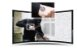 Câmera Infravermelho Intelbras VHD 3220 D Full HD HDCVI  - Imagem 3