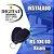 Controle Para Motor Rossi - Imagem 1