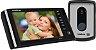 Kit Video Porteiro Viva Voz IV 7010 HF - Intelbras - Imagem 2