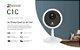 Câmera Wi-Fi Interna de Alta Resolução HD 720P C1C - Ezviz  - Imagem 5