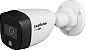 Câmera Multi HD® Full Color VHD 1220 Full Color - Intelbras - Imagem 1