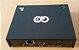 ITV GO 4K - IPTV Wifi Android (Por encomenda) - Imagem 2