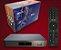 Receptor TV Atto Eternix - Imagem 3
