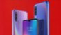 Xiaomi Mi 9 128gb - Versão Global - Imagem 3
