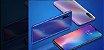 Xiaomi Mi 9 128gb - Versão Global - Imagem 2