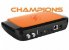 Receptor Azamerica Champions - Imagem 2