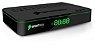 Receptor Sportbox One HD  - Imagem 1