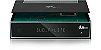 Receptor Duosat Next FX LIte - Imagem 2