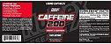 CAFFEINE 200MG (60 CÁPSULAS) - NUTREX - Imagem 2