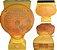 Sinalizador Traflight Balizador Solar - Imagem 3