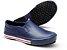 Tênis Azul Marinho em EVA Soft Works BB80 CA 37212 - Imagem 1