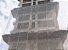Tela Fachadeira Branca 3M x 100M - Imagem 2