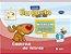 EU GOSTO MAIS CADERNO DE LETRAS VOLUME 1 - Imagem 1