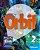 ORBIT 2 - Imagem 1