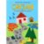 ORIGAMI - Imagem 1