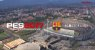 Jogo Pro Evolution Soccer 2017 (PES 17) - Xbox 360 - Imagem 2