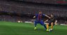 Jogo Pro Evolution Soccer 2017 (PES 17) - Xbox 360 - Imagem 5